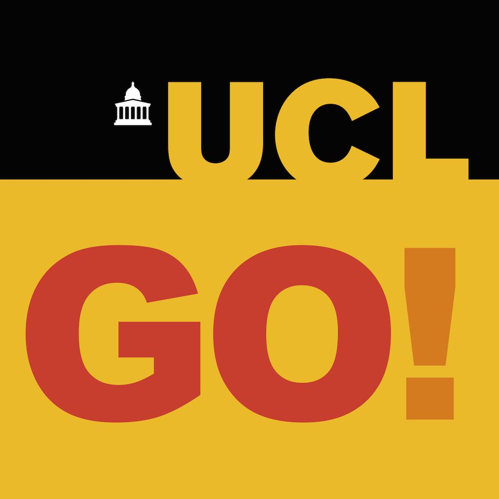 【2018 Summer School】: UCL Global Management Summer School